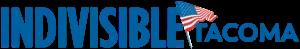 Indivisible Tacoma (logo)